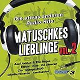 Bayern 3 - Matuschkes Lieblinge Vol. 2