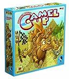 キャメル・アップ (Camel Up)