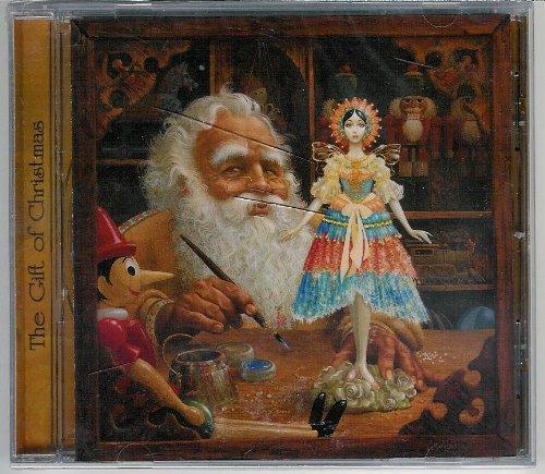 Various Artists - Wasatch Christmas - Zortam Music