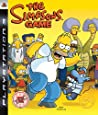 The Simpsons (PS3)