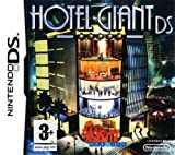 echange, troc Hotel Giant