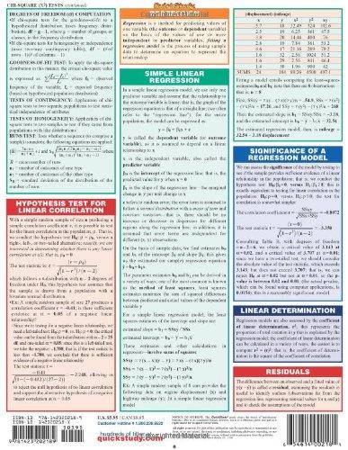pamphlet outline