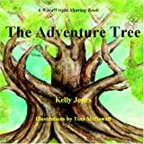 The Adventure Tree