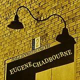 echange, troc Eugene Chadbourne - Solo Acoustic Guitar /Vol.2