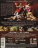 Image de Sex and Zen 3D [Blu-ray 3D]