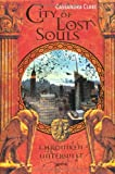 Cassandra Clare Chroniken der Unterwelt 05. City of Lost Souls