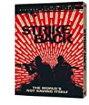 Strike Back : The Complete Third Season
