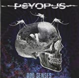 Odd Senses by PSYOPUS (2009-02-17)