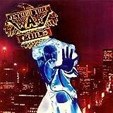 Jethro Tull - War Child - Chrysalis - 6307 537