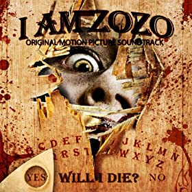 I Am ZoZo (Original Motion Picture Soundtrack)