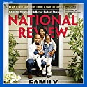National Review, October 5, 2015 (       UNABRIDGED) by  National Review Narrated by Mark Ashby
