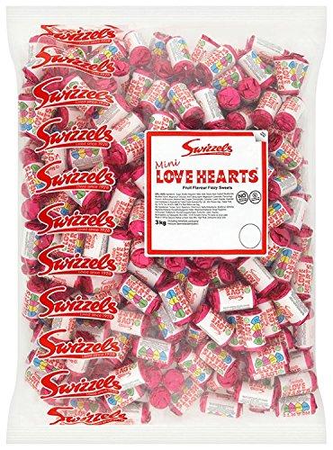 swizzels-matlow-love-hearts-mini-roll-sweets-3kg