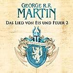 Das Lied von Eis und Feuer 2 | George R. R. Martin