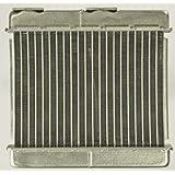 APDI 9010385 A/C Heater Core
