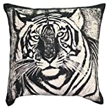The King Cushion Cover