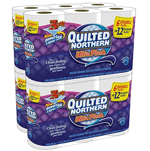 quilted-northern-double-ultra-plush-rolls-96-count-case-by-quilted-northern