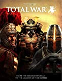 img - for The Art of Total War book / textbook / text book