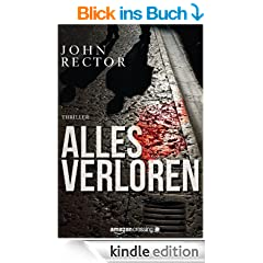 Alles verloren (Kindle Single)