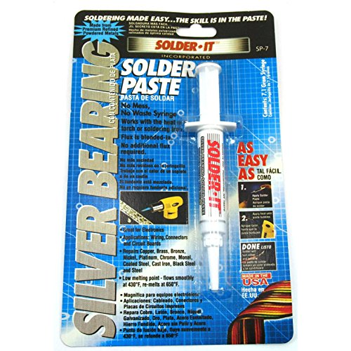 silver-bearing-wire-soldering-paste-welding-jewelry-71-gram