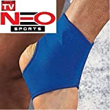 NEO SPORTS - Ankle Support as seen on TVby NEO SPORTS