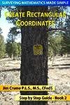 Create Rectangular Coordinates (Surve...