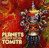 惑星(プラネッツ) Ultimate Edition
