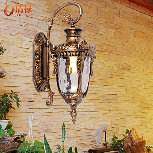 sepone-continental-wall-lights-antique-outdoor-lighting-waterproof-balcony-lights-retro-hair-colors-