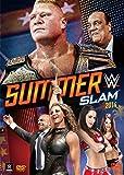 WWE サマースラム 2014 [DVD]