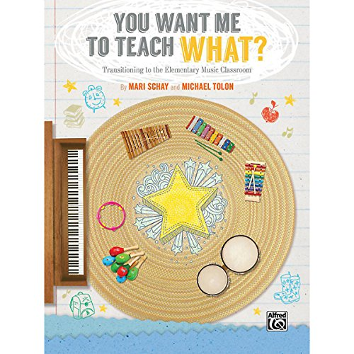 Alfred You Want Me To Teach What? Book front-188052