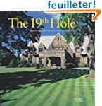 The 19th Hole: Architecture of the Go...