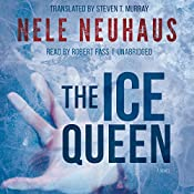 The Ice Queen | [Nele Neuhaus]