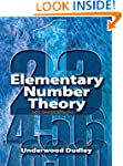 Elementary Number Theory: Second Edit...