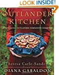 Outlander Kitchen: The Official Outla...