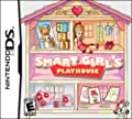 Smart Girls: Playhouse - Nintendo DS