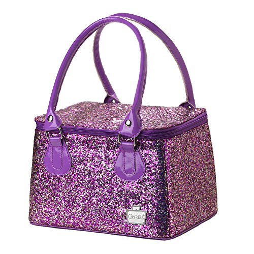 caboodles-sassy-tapered-tote-chunky-glitter-125-pound