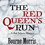 The Red Queen's Run | Bourne Morris