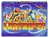 Ravensburger Labyrinth Disney Pixar