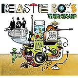 Mix-Up (Vinyl)