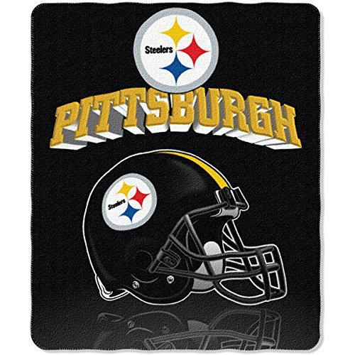 Pittsburgh Steelers Couch Steelers Couch Steelers
