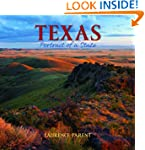 Texas: Portrait of a State (Portrait...