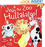 Join the Zoo Hullabaloo!
