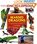Mini Encyclopedia of Bearded Dragons....