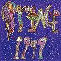 Prince - 1999 (Ogv) [Vinilo]<br>$1327.00