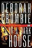 In a Dark House (Duncan Kincaid / Gemma James Book 10)