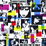 echange, troc Siouxsie and the Banshees - Once Upon A Time: The Singles