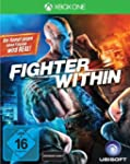 Fighter Within (Xbox One)