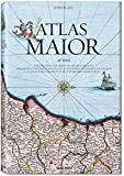 echange, troc Joan Blaeu, Peter Van Der Krogt - Blaeu: Atlas Maior