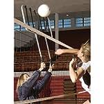 Tandem Sport Bungee Blocker Volleybal...
