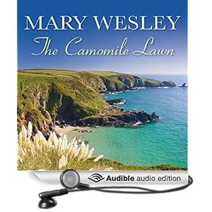 Amazon Com The Camomile Lawn Audible Audio Edition border=