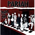 Youths of Age [Vinyl LP]